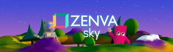Creating the World's First VR Coding App - Zenva Sky